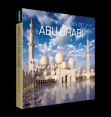 Images of Abu Dhabi & the UAE
