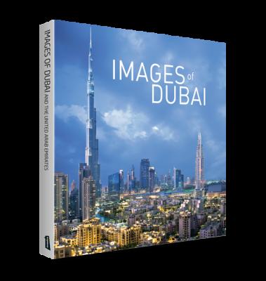 Images Of Dubai & the UAE